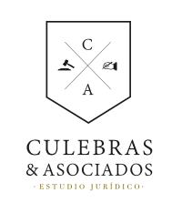 Abogado en Zaragoza Logo