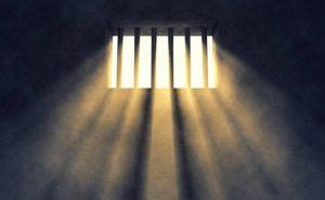 abogado-zaragoza-prision
