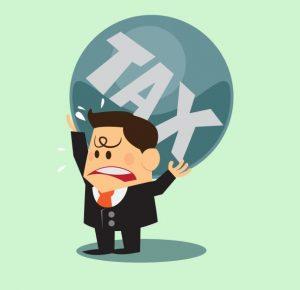 abogado-zaragoza-plusvalia-impuesto