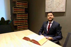 abogado en Zaragoza